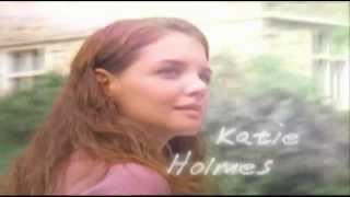 Dawsons Creek - Season 6 Opening Titles