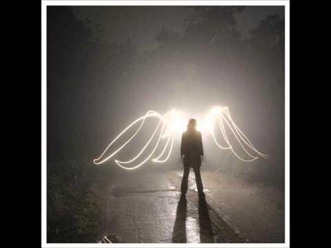 Саундтрек к мой парень ангел парень
