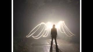 Gary Miller - My Angel (OST Moi paren'-angel)