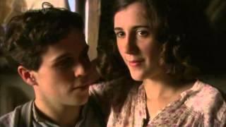 יומנה של אנה פרנק -הסדרה פרק רביעי- מתורגם Anne Frank, series