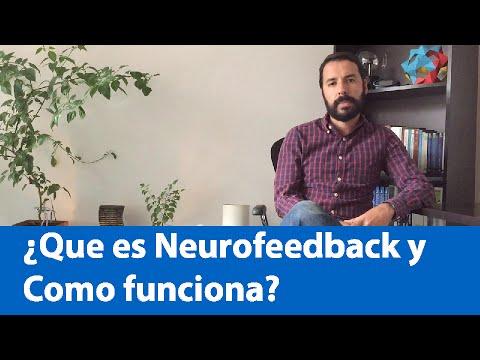 Neurofeedback 1