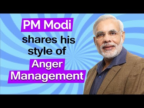 Elections 2019: Facebook user in Andheri booked for abusing Narendra Modi, mother