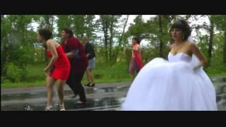 Свадьба в день ВДВ (2 августа 2014) Бийск - Целинное(, 2015-01-18T03:32:46.000Z)