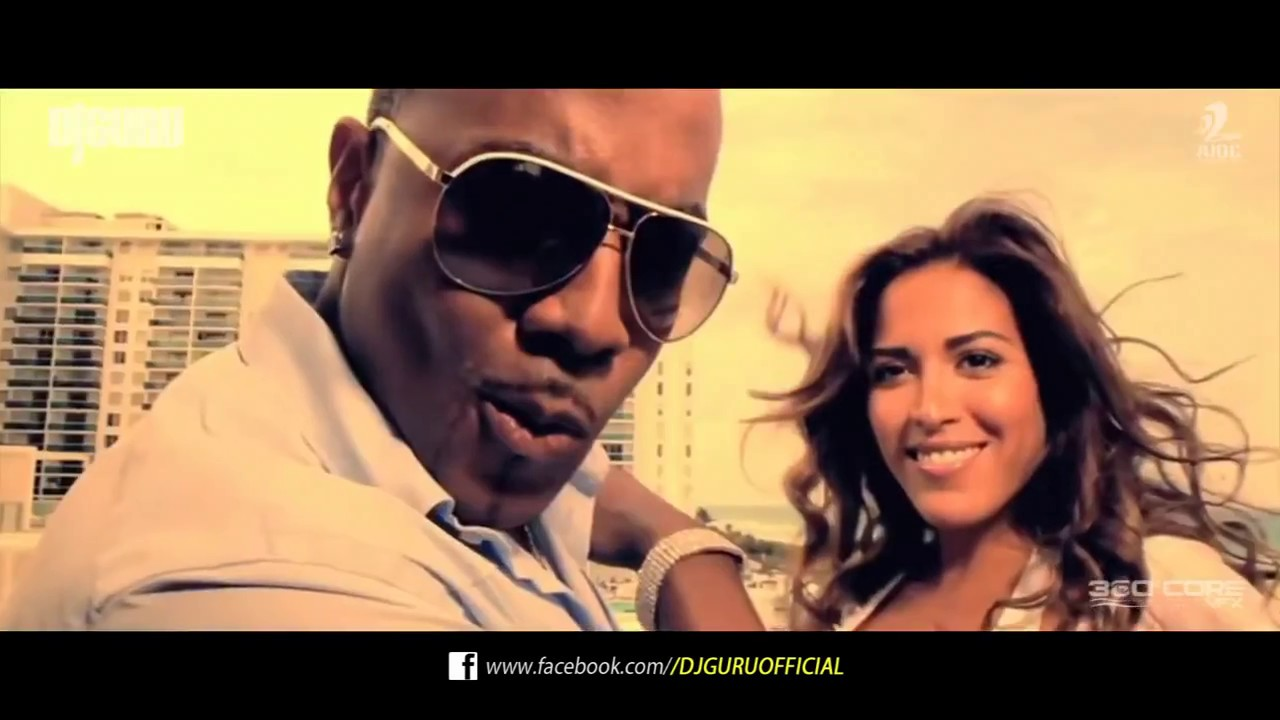 Download HOLLY BOLLY MASHUP 2013 DJ GURU 1080p HD