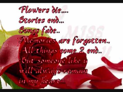 tamil sad song 1