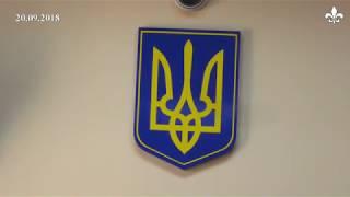 Чим завершилась цивільна справа Валерія Кравчука до Зоряна Маковецького? (ТРК