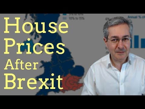 house-prices-after-brexit