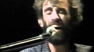 The Band - Live in Tokyo '83 - You Don't Know Me