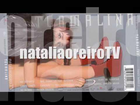 Music video Natalia Oreiro - Alas De Libertad