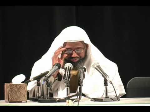 SH ADAN ABDULLAHI PART 1