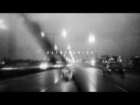 The Paper Kites - It's Not Like You