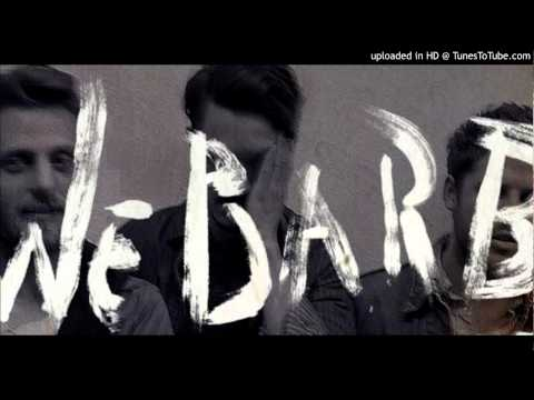We Barbarians - Headspace (Grouplove + Captain Cuts Remix)