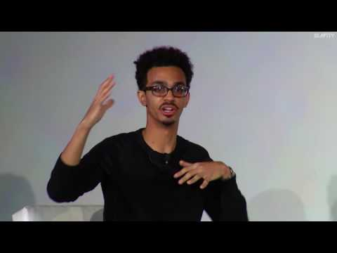 AfroTech 2016: Startup Survival Panel Discussion