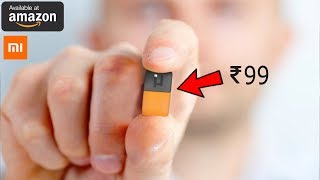 13 SMART TOYS GADGETS INVENTION ▶ Starts From Rs.99 to 500 Rupees You Must Have |