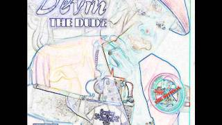Devin the Dude: Searching