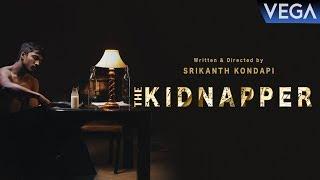 The Kidnapper Teaser  Directed by Srikanth Kondapi