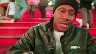 �������� ���� Beneficence feat. Inspectah Deck & DJ Rob Swift - Digital Warfare ������