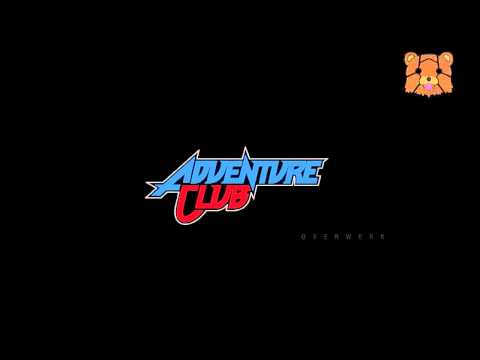 [DUBSTEP] Adventure Club Megamix [HD]