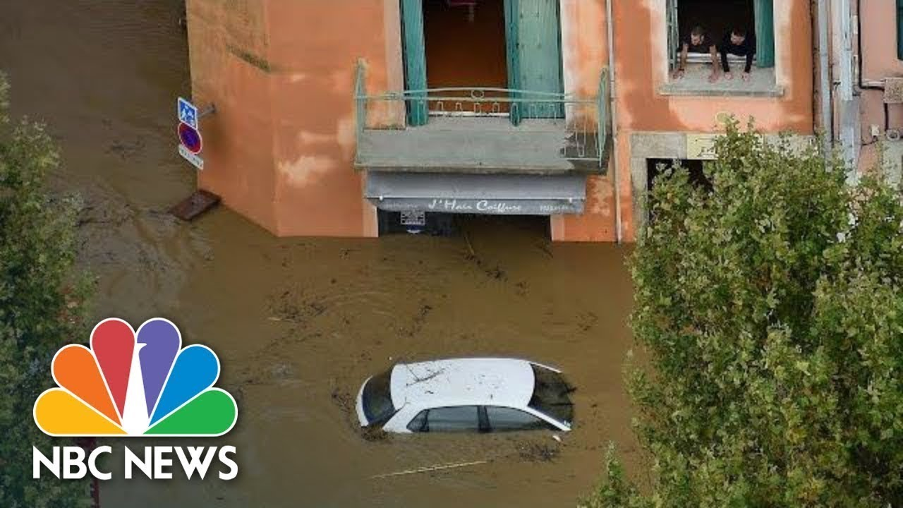 flash-floods-rip-through-southwest-france-nbc-news