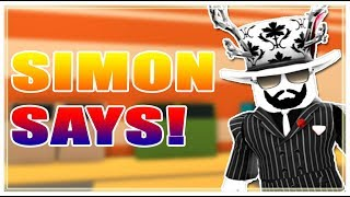 🔴 Roblox Live Jailbreak SIMON SAYS!, HIDE & SEEK AND MORE! | Road To 4.4k Subs!🔴Happy Labor Day