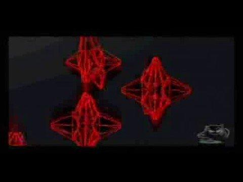 Sony PlayStation - Music - Temptation