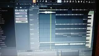 Inna - Hot 2019 (DJ PePe Remix)
