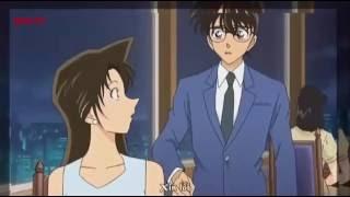 Detective Conan actividades TAP 1 muerte
