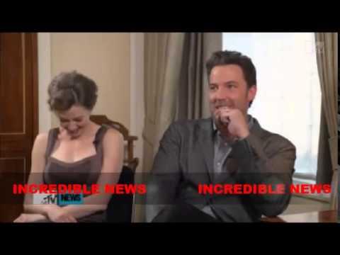 Who is the better Batman: Ben Affleck or Christian Bale ...