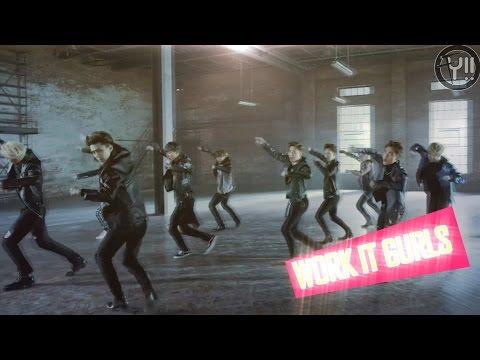 ►-exo-on-crack---exodus-special
