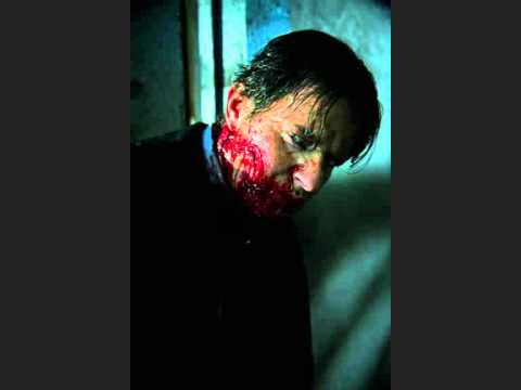 Saw 3D Mark Hoffman Picture