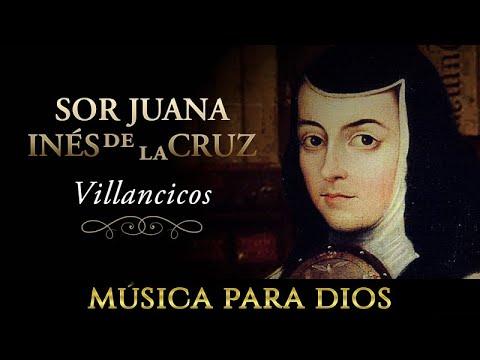Música para Dios: