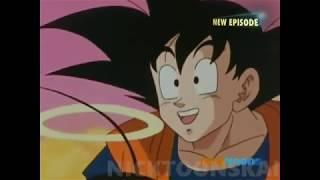 Kai: The End (Episode 98 Ending) (Nicktoons)
