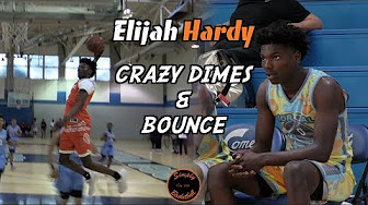 35cb72e4e Team Arsenal Elite Basketball - YouTube