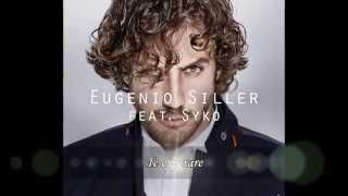 Te Esperaré - Eugenio Siller Feat. Syko. ( letra )