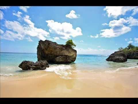 objek-wisata-yang-wajib-dikunjungi-saat-berwisata-ke-pulau-bali