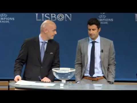 Live Barcelona Vs Atletico Madrid Champions League