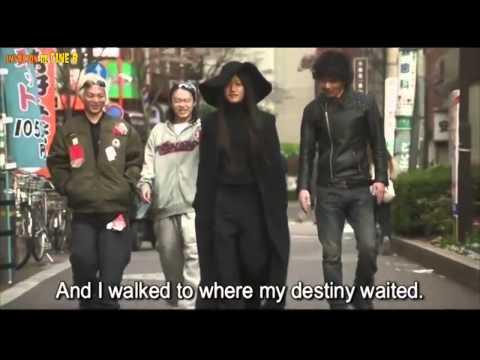 Ai No Mukidashi (Love Exposure) (2008) - Trailer