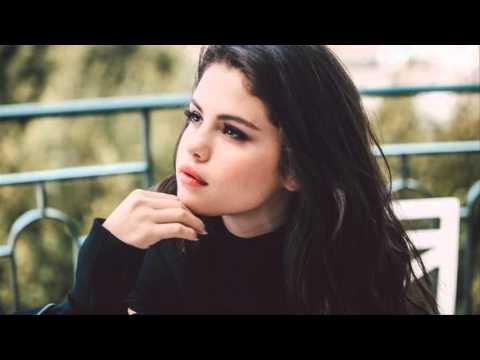 Perfect  -  Selena Gomez