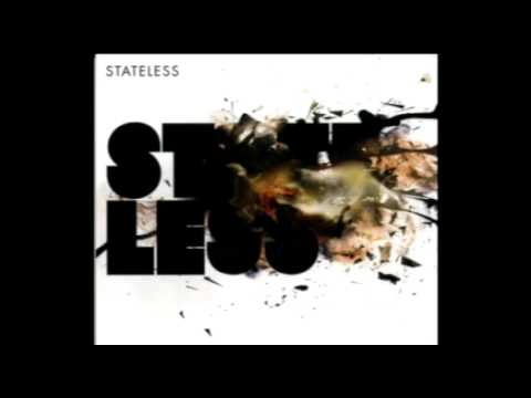 Stateless - Prism #1