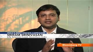 Inside India's Best Known Companies -- Piramal Healthcare