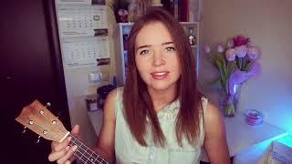 Download Актриса из сериала Физрук - спела Медуза (ПОЛИНА ГРЕНЦ) Mp3 and Videos