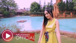 Nella Kharisma - Cie Cie (Official Music Video NAGASWARA) #music
