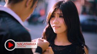 Download Nella Kharisma - Cie Cie (Official Music Video NAGASWARA) #music