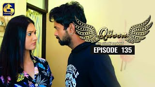 Queen Episode 135 || ''ක්වීන්'' ||  12th February 2020 Thumbnail