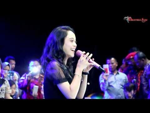 LESTI - RINDU Live Mekarjaya Kertajati Majalengka