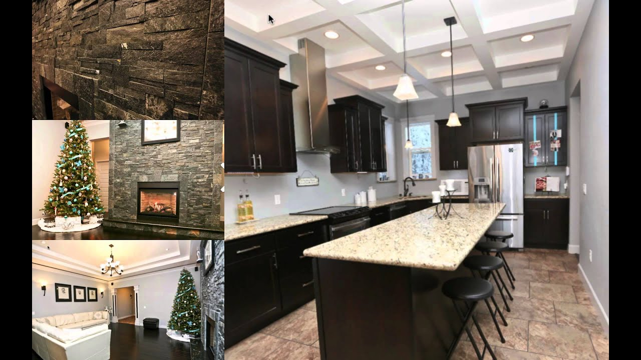 sheremet homes build your dream home in eagle river or the mat sheremet homes build your dream home in eagle river or the mat su valley