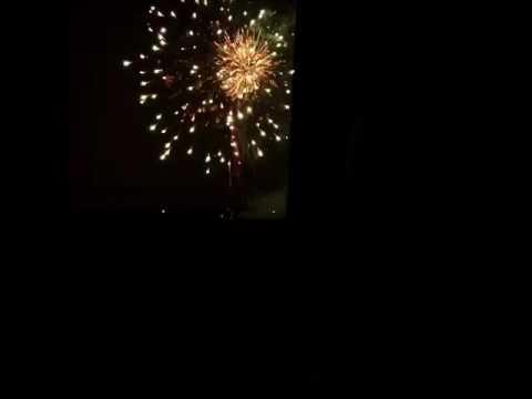 Diwali pattaka in winnipeg