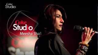 Download Hindi Video Songs - Dasht-e-Tanhai Promo, Meesha Shafi