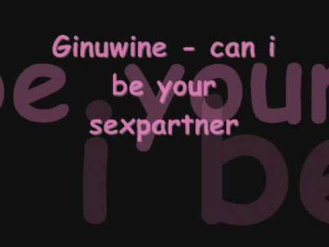 Sex Partner - Genio Baby Johnny Ft. Ñengo Flow  REGGAETON 2012(Original)