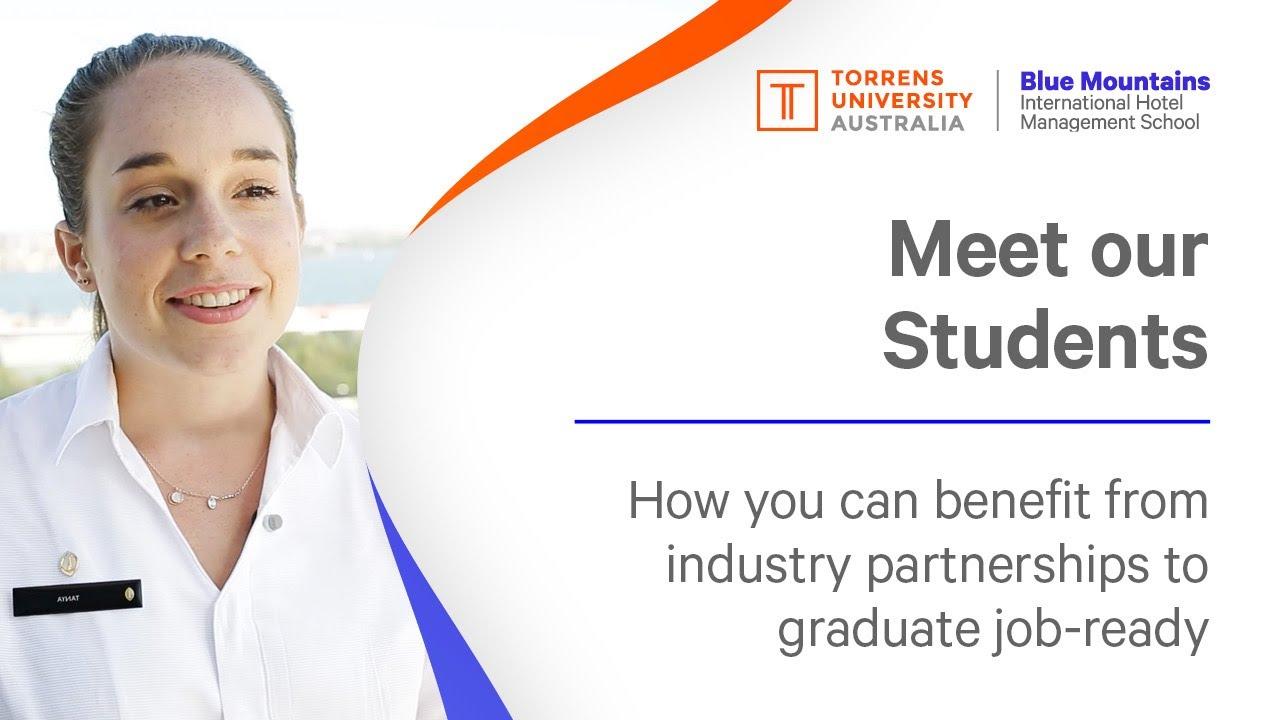 Best Kitchen Gallery: Tanya Australian Bachelor Of Business International Hotel And of Hotel And Resort Management  on rachelxblog.com